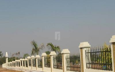 smart-lake-view-in-maheshwaram-elevation-photo-1guu
