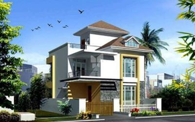 aero-view-villa-in-devanahalli-elevation-photo-qvg