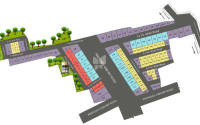 pruthvi-greenfields-in-jigani-location-map-itk