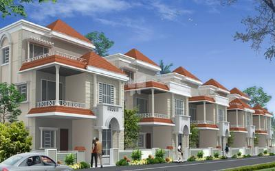 sankalp-homes-lifestyle-villas-in-tellapur-elevation-photo-1k9c