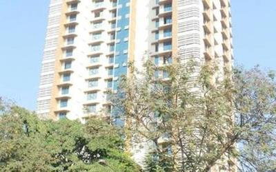 thakur-jewel-in-kandivali-east-elevation-photo-mbm
