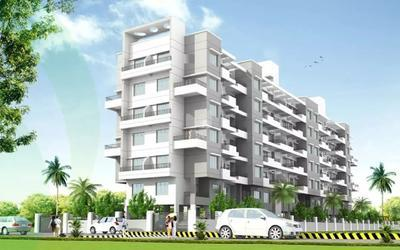 radhe-regal-residency-in-alandi-elevation-photo-1gzk