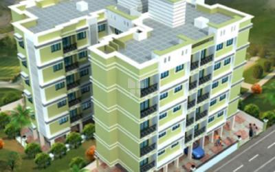 vijayanand-shiv-narayan-residency-in-kamothe-elevation-photo-1wbd