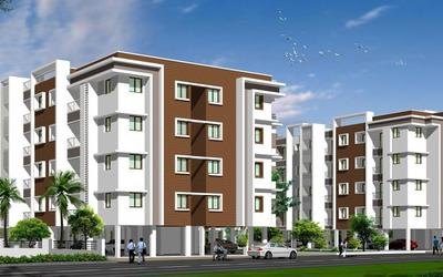 adithi-homes-in-maduravoyal-3h8