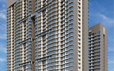 roswalt-uk-iridium-in-kandivali-east-elevation-photo-12ng