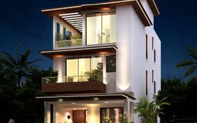 potential-the-west-in-palavakkam-1nbv