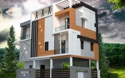 sweet-shivani-palace-in-velachery-elevation-photo-1z73