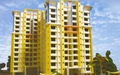 acme-amartaru-in-andheri-kurla-road-elevation-photo-cga.