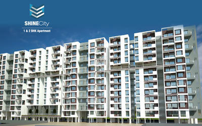 shine-city-phase-iii-in-chikhali-elevation-photo-1lvc