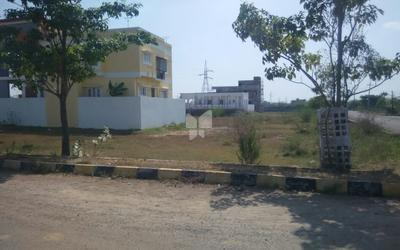 paramjothi-homes-in-ayappakkam-elevation-photo-1ql4.