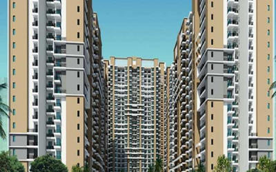 truvae-fragrance-in-siddharth-vihar-elevation-photo-1pwm