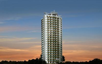 rajeshwar-lotus-in-malad-west-1ii2