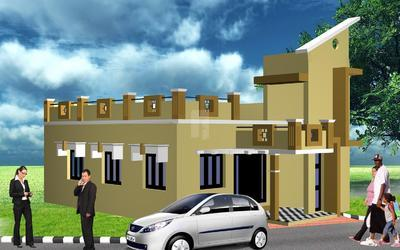 sagar-homes-5-in-sector-105-elevation-photo-1m9d