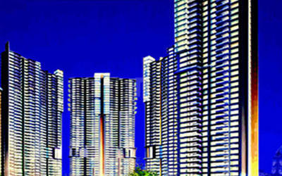 amrapali-bollywood-towers-in-yakubpur-elevation-photo-1lem