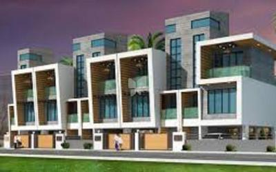 shree-ganesh-imperial-villas-row-houses-in-vasai-east-elevation-photo-dox