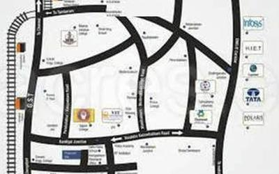 gsn-property-developers-mrl-golden-nagar-in-nallambakkam-elevation-photo-lgc