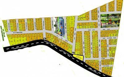 amrutha-maitri-enclave-in-shadnagar-master-plan-1ke0