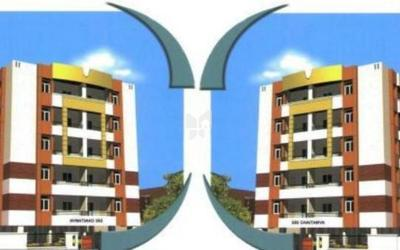 sri-chaitanya-apartment-in-indira-nagar-elevation-photo-sms