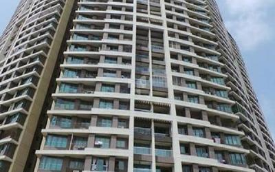 kalpataru-towers-in-akurli-nagar-elevation-photo-wks.