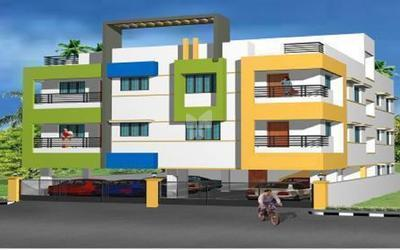 silicon-vn-homes-in-medavakkam-elevation-photo-1xga