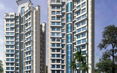 mahaavir-jyoti-in-sector-10-kharghar-elevation-photo-cgl