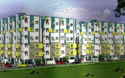 stbl-lakshmi-prasanna-gardens-apartment-in-gannavaram-elevation-photo-q0z
