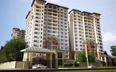 prestige-jade-pavillion-in-marathahalli-sarjapur-outer-ring-road-elevation-photo-viw