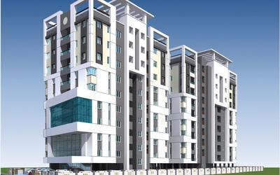 ishana-apartments-in-kolathur-4vg