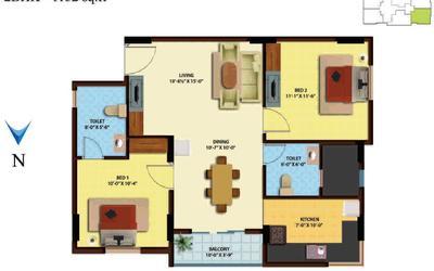 ishana-apartments-in-kolathur-4vi