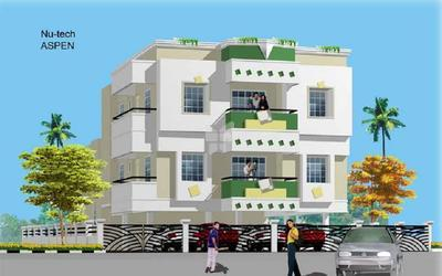 nu-tech-aspen-in-valasaravakkam-elevation-photo-1fie
