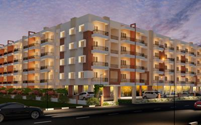 harsha-gateway-in-whitefield-71r