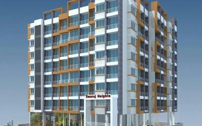 shubhshree-swaraj-heights-in-kalyan-east-1zax