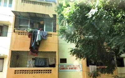 vijay-shanthi-chandan-apartments-in-choolaimedu-elevation-photo-1ams