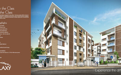 dukes-galaxy-in-banjara-hills-elevation-photo-20i2