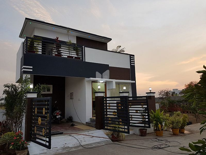 Sendhur Velan Felicity East Tambaram - Project Images