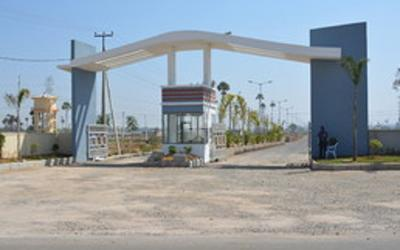 mahesh-airport-villas-plots-in-shamshabad-elevation-photo-1tq3