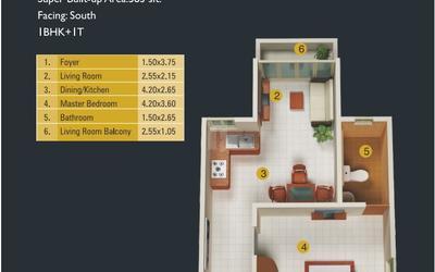mj-lifestyle-amadeus-in-off-sarjapur-road-floor-plan-2d-kbj