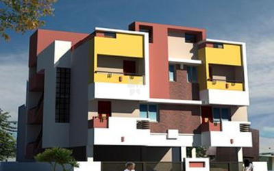 golden-flats-in-chitlapakkam-elevation-photo-1fu0