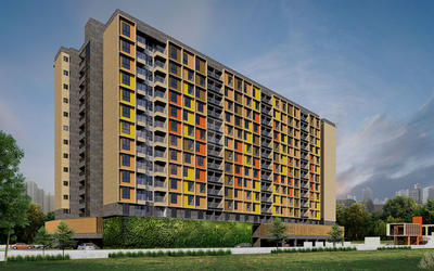 malpani-vivanta-in-balewadi-elevation-photo-1xan