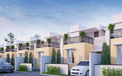 budget-hitech-villas-in-arakkonam-elevation-photo-1v1v