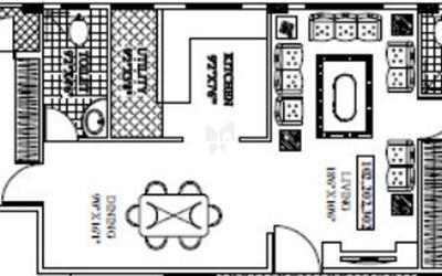 cmrs-sai-dale-in-aecs-layout-qmz