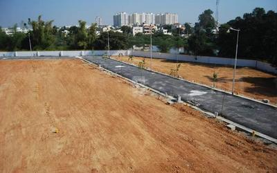 royal-meadows-in-akshaya-nagar-elevation-photo-xvg