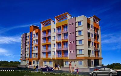 shraddha-sai-saburi-apartment-in-vangani-elevation-photo-1stc
