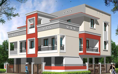 vgn-royal-enclave-in-avadi-elevation-photo-mfm