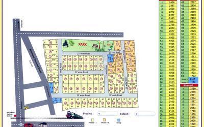 real-earth-sri-sai-garden-in-walajabad-location-map-l8y