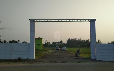 elite-kavin-nagar-in-ponmar-elevation-photo-1os7