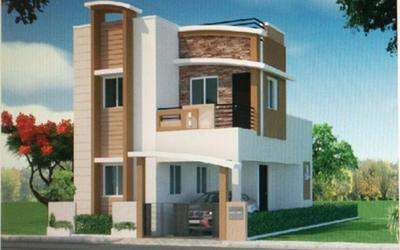 chandra-nagar-extension-in-athipalayam-elevation-photo-1cfk