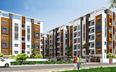 siri-signature-in-madhapur-elevation-photo-cis
