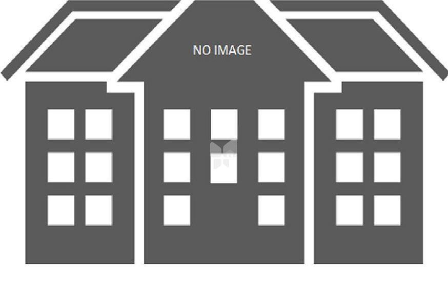 Orbit Residency - Elevation Photo