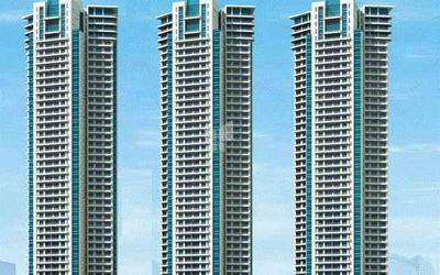 raheja-vivarea-in-shanti-nagar-elevation-photo-z8k